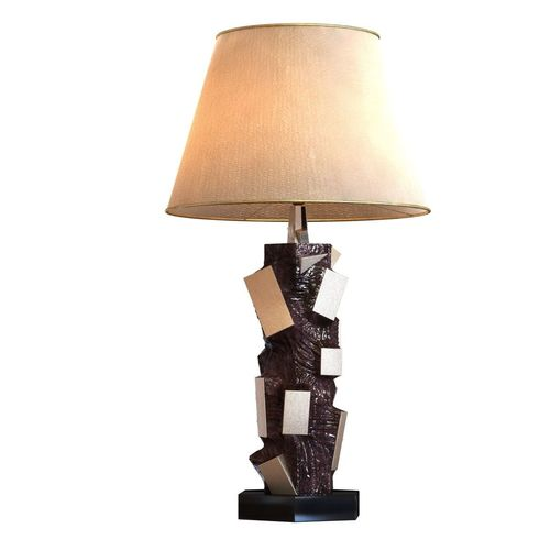 martens table lamp3D model