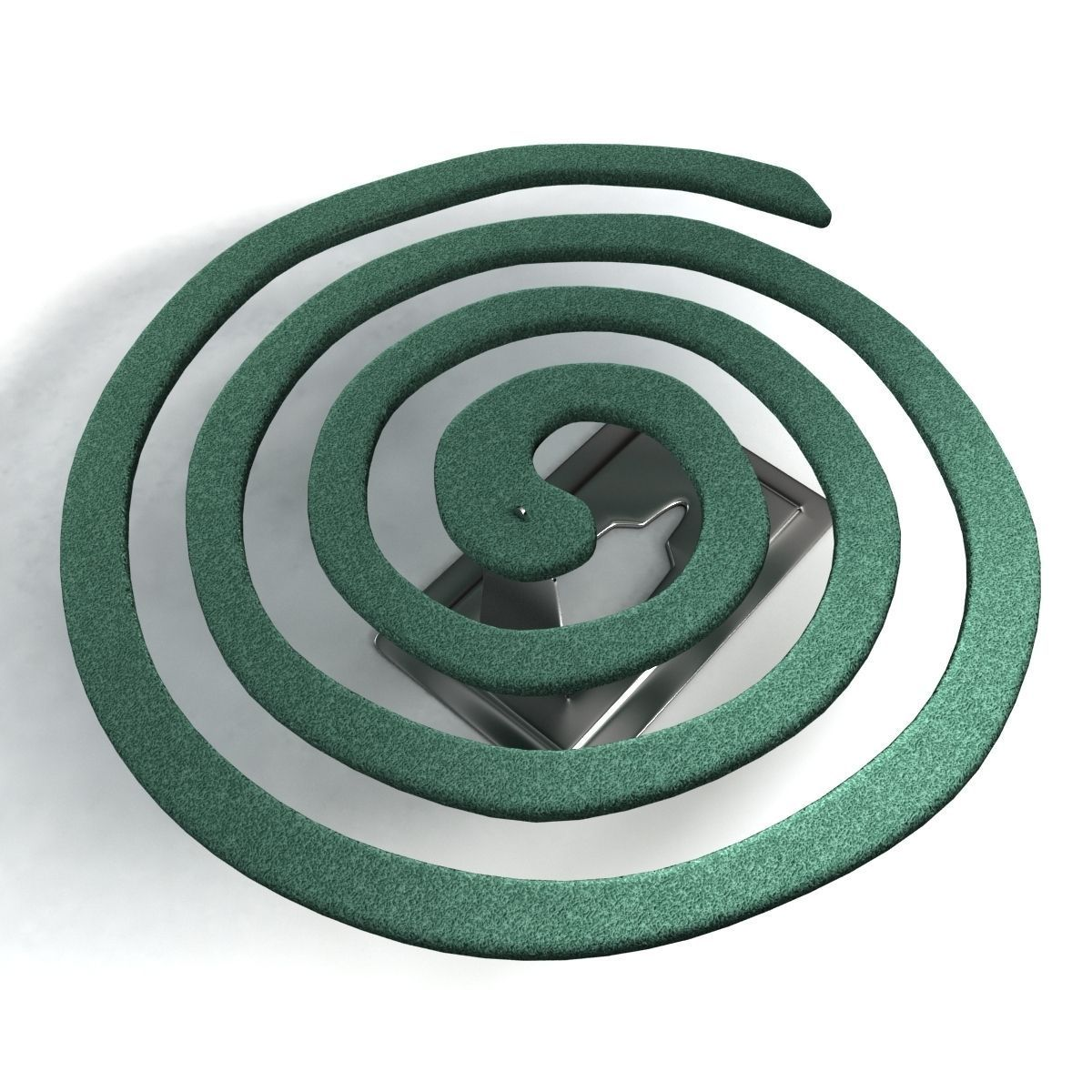 mosquito coil Guangzhou topone chemicals co, ltd, experts in manufacturing and exporting mosquito coil, insecticide and 968 more products a verified cn gold supplier on.