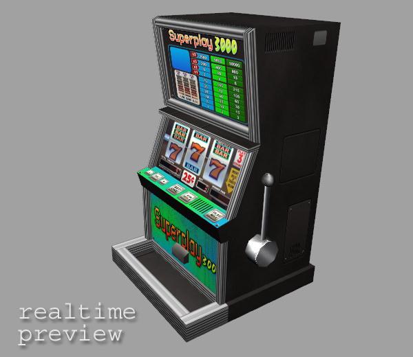 Игровые Автоматы Абезьяны