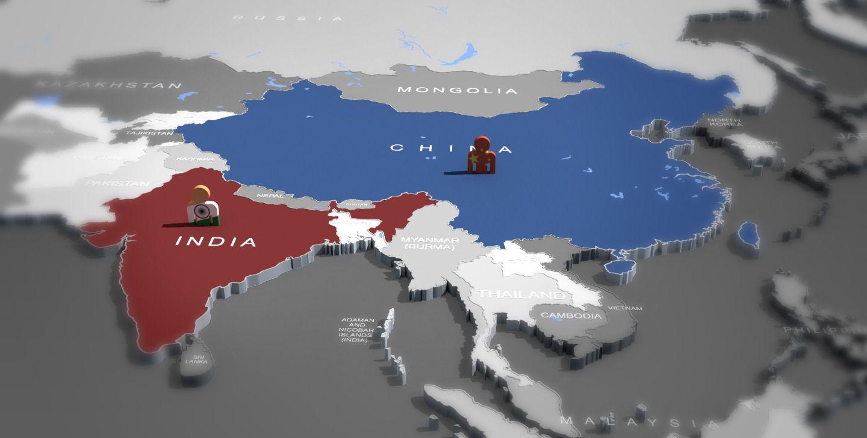 3d world map and usa map 3D Model max obj fbx