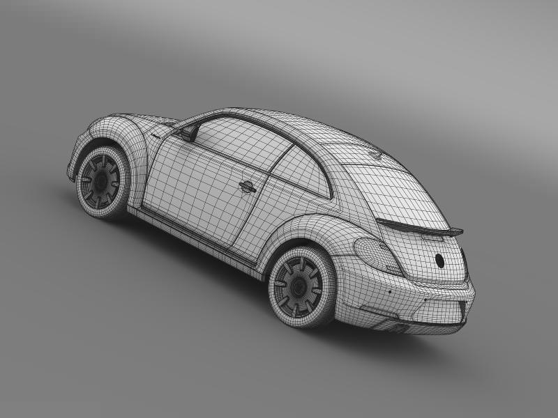 jetta fuse box diagram additionally 2014 volkswagen sedan