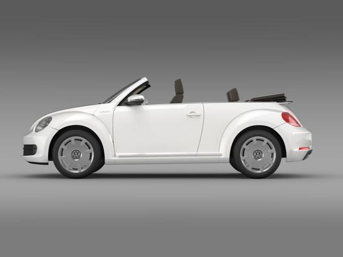 X6 2015 Change In Shape Autos Weblog