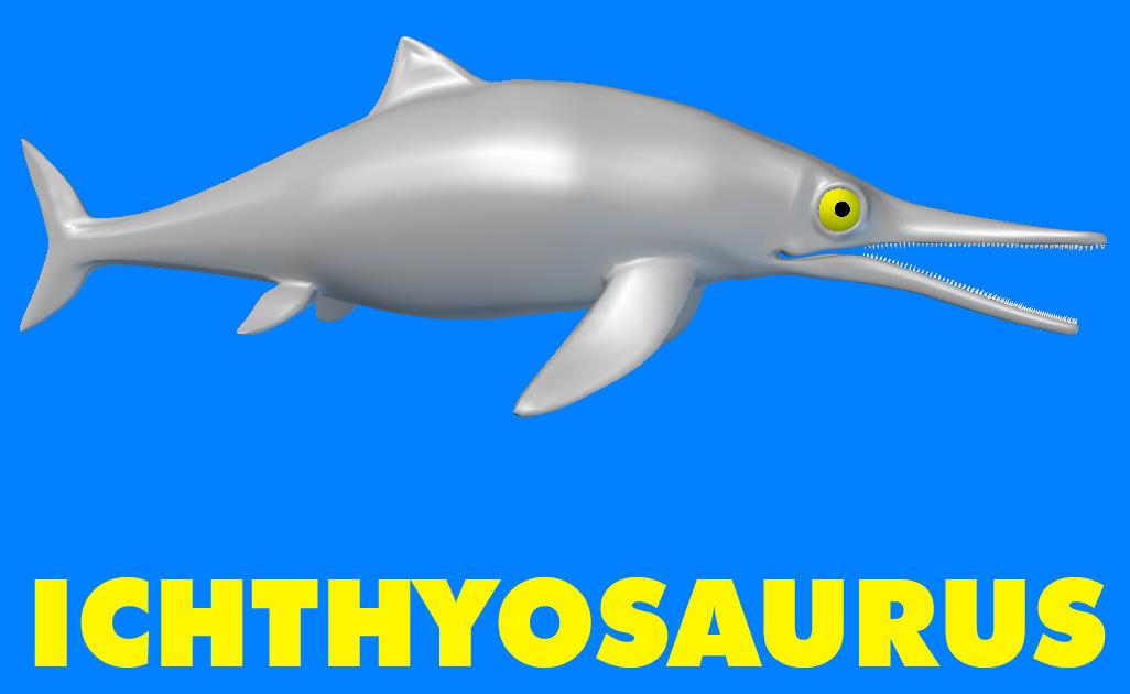 Ichthyosaurus 3D Model max obj 3ds lwo lw lws ma  : ichthyosaurus3dmodelfec57bcd 9b84 47fd b30c 3e305392dbf6 from cgtrader.com size 1026 x 630 jpeg 62kB