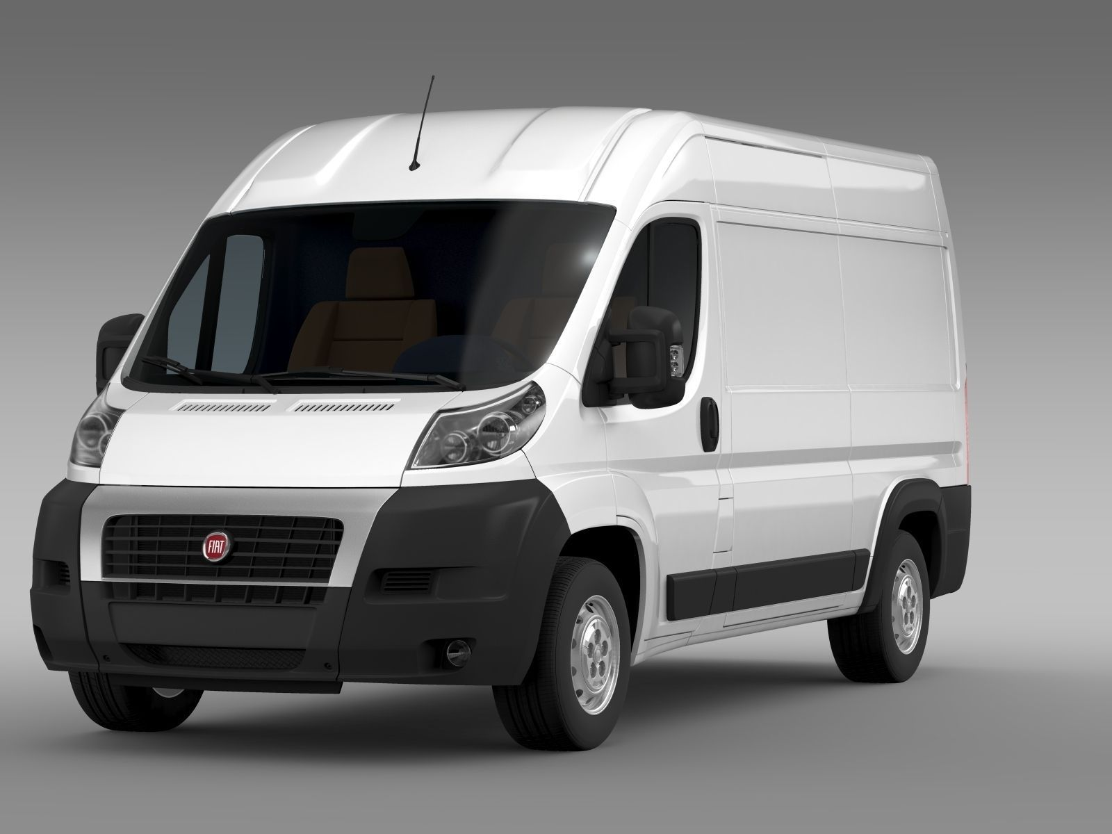 fiat ducato model autos post. Black Bedroom Furniture Sets. Home Design Ideas