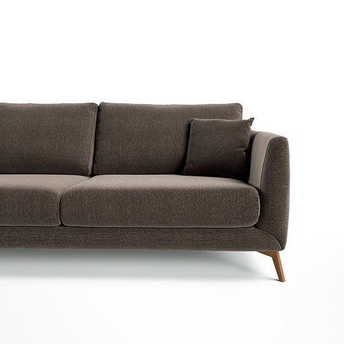 boconcept fargo sofa 3d model max obj fbx mtl