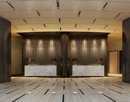 3d lobby 0041
