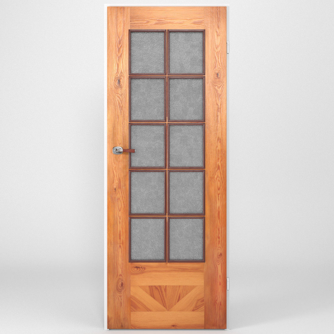ply door panel design with of wooden unique about remodel glass beautiful