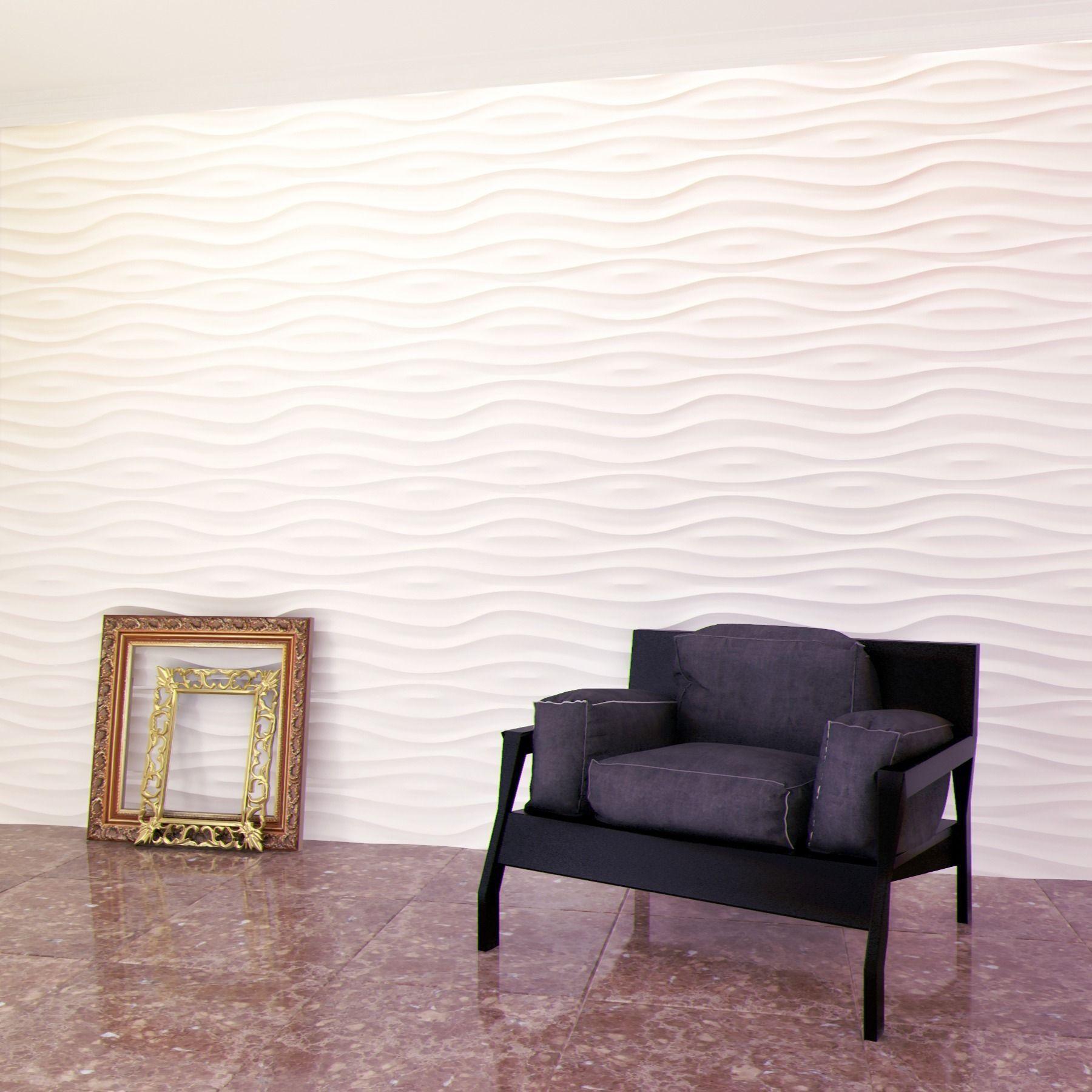 3d panel wave2