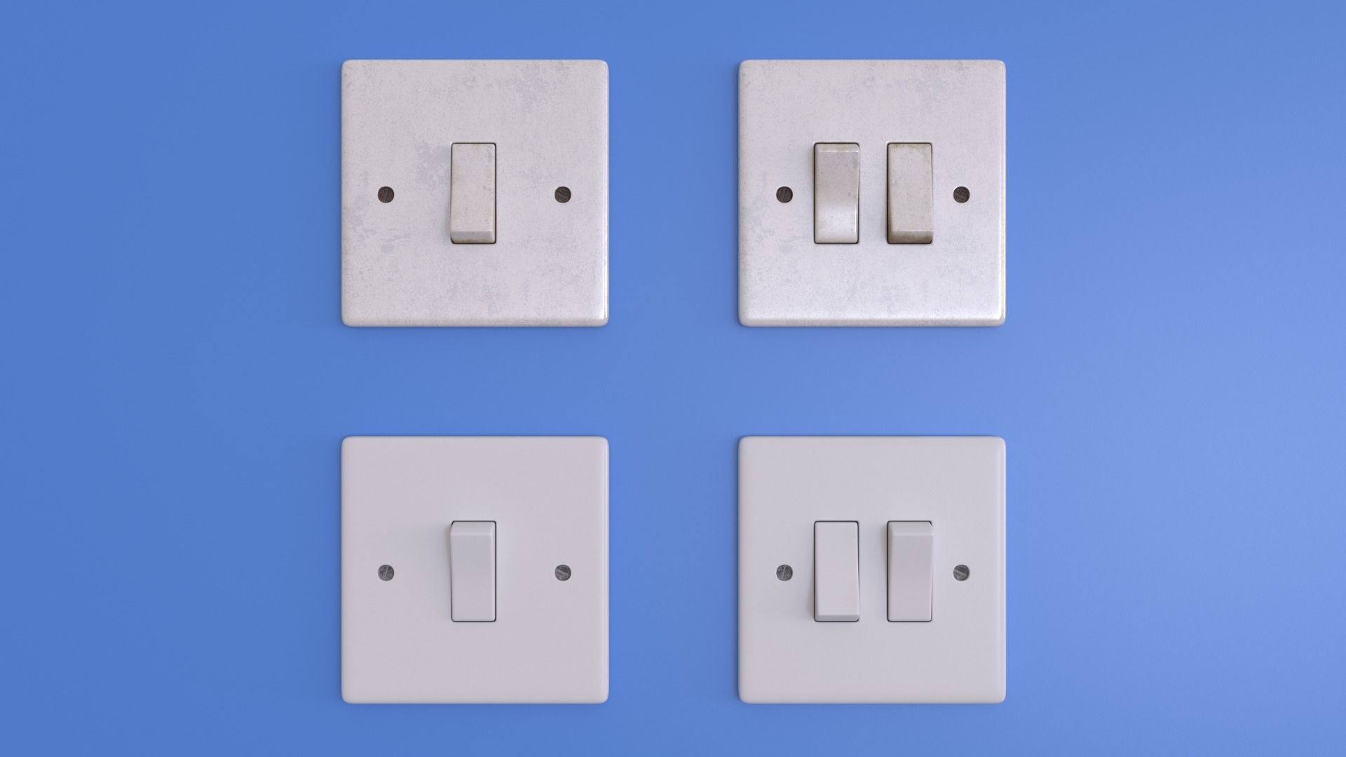 Image result for electrical switches and sockets