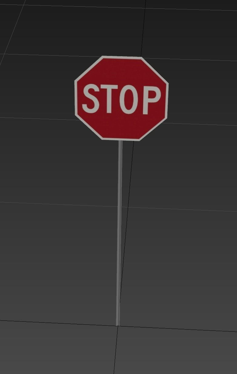 Stop Sign Free Vr  Ar  Lowpoly 3d Model Max Obj 3ds Fbx. Requirements For California Teaching Credential. Hotels Near Fairmont Scottsdale Princess. Business To Business Sales Experience. Eyes On The Solar System Heroin Detox Centers. Online Degree California Pain In Between Ribs. Supplemental Drug Coverage Big Rapids Pioneer. Dentist Services Prices Web Hosting Platforms. Youtube Business Intelligence