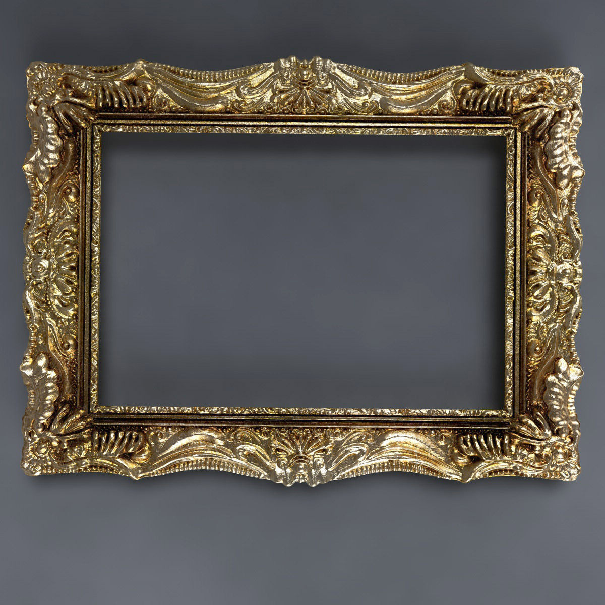 06a3733bd5a Photo Frame 3d Models - Picture Frame Ideas