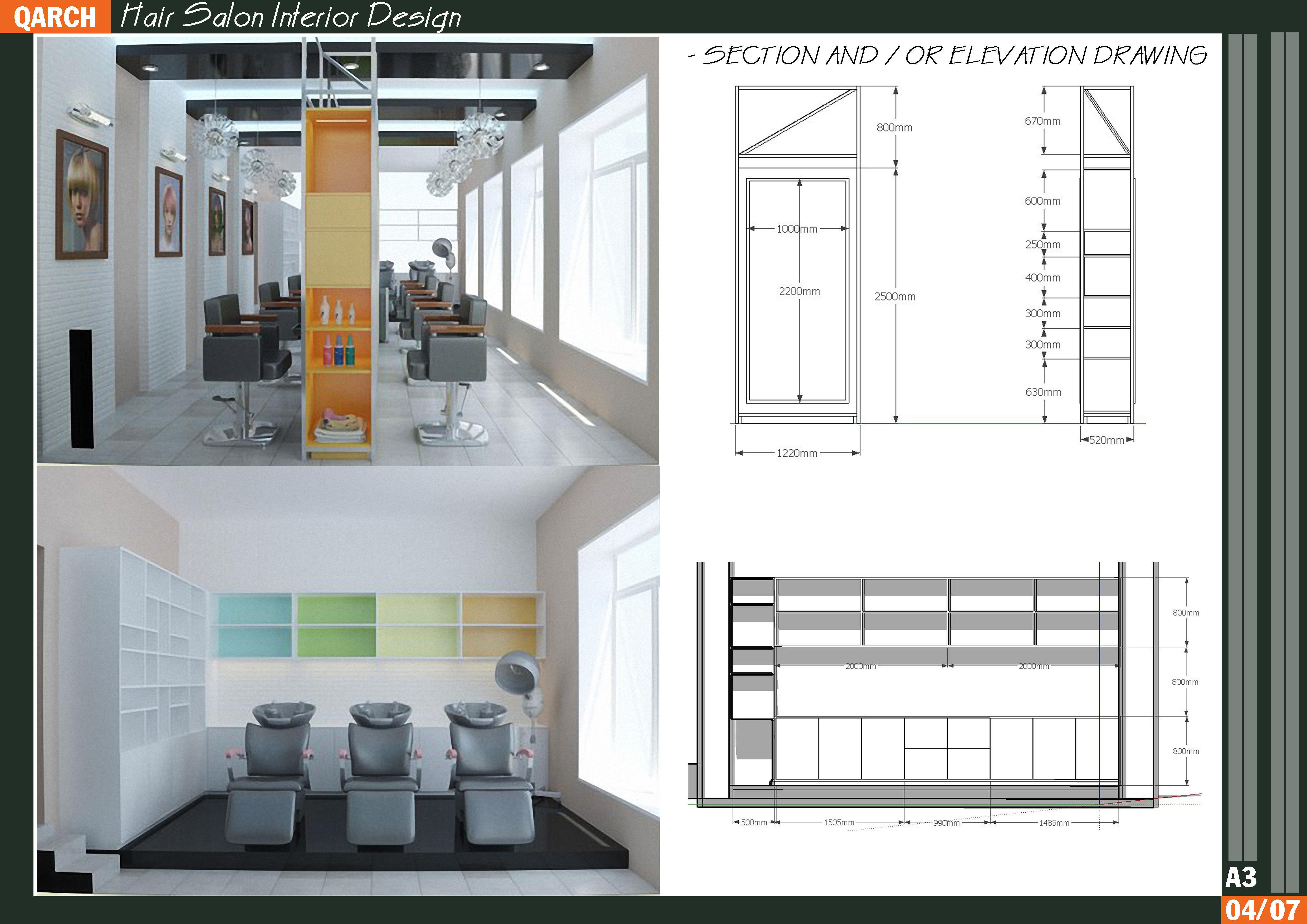 shop decor de impressionnant pictures decoration salon avec interior for ideas sent design photographies pr hair top present