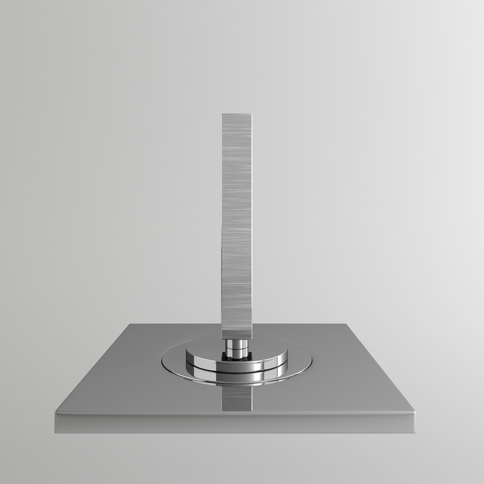 Gessi. Goccia Faucet Collection By Prospero Rasulo For Gessi With ...