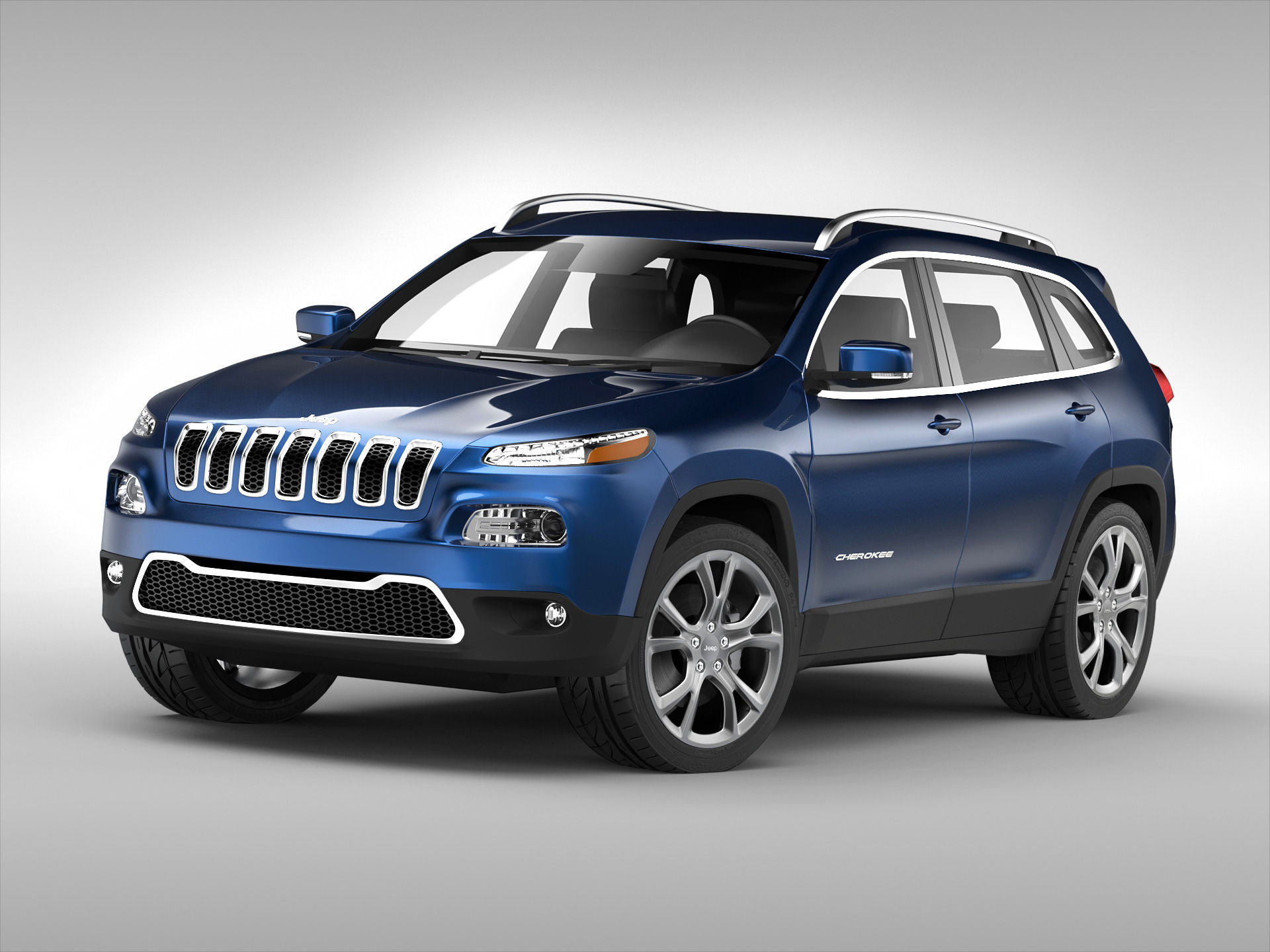 first quarters three drive limited reviews truck jeep prevnext front trend cherokee view