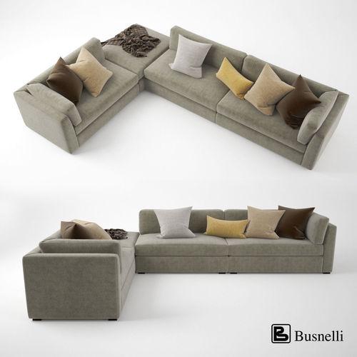 convertible storage sofa bed