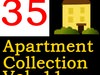 Apartment Collection Vol 11