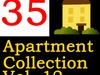 Apartment Collection Vol 12