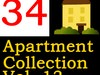 Apartment Collection Vol 13