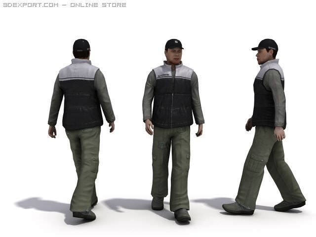 3d people revit   movie search engine at search