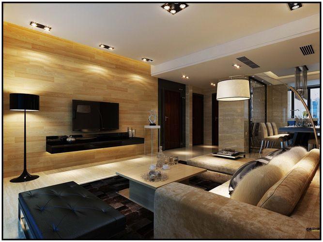 Realistic interior design 65 for New model interior design