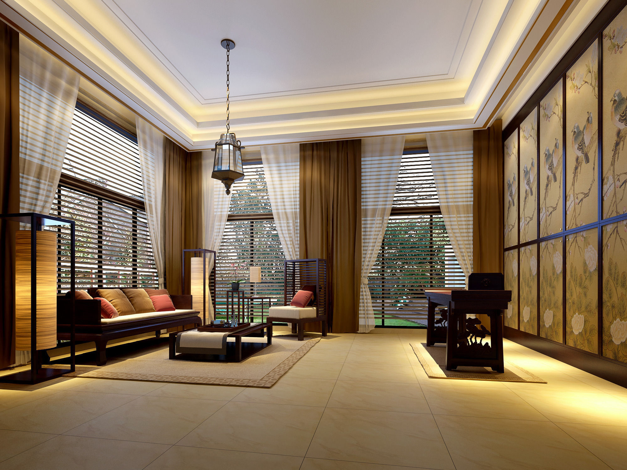 Realistic House Design Games HOUSE DESIGN  Realistic Interior Design Games  1 Online Realistic House Design. Realistic Interior Design Games