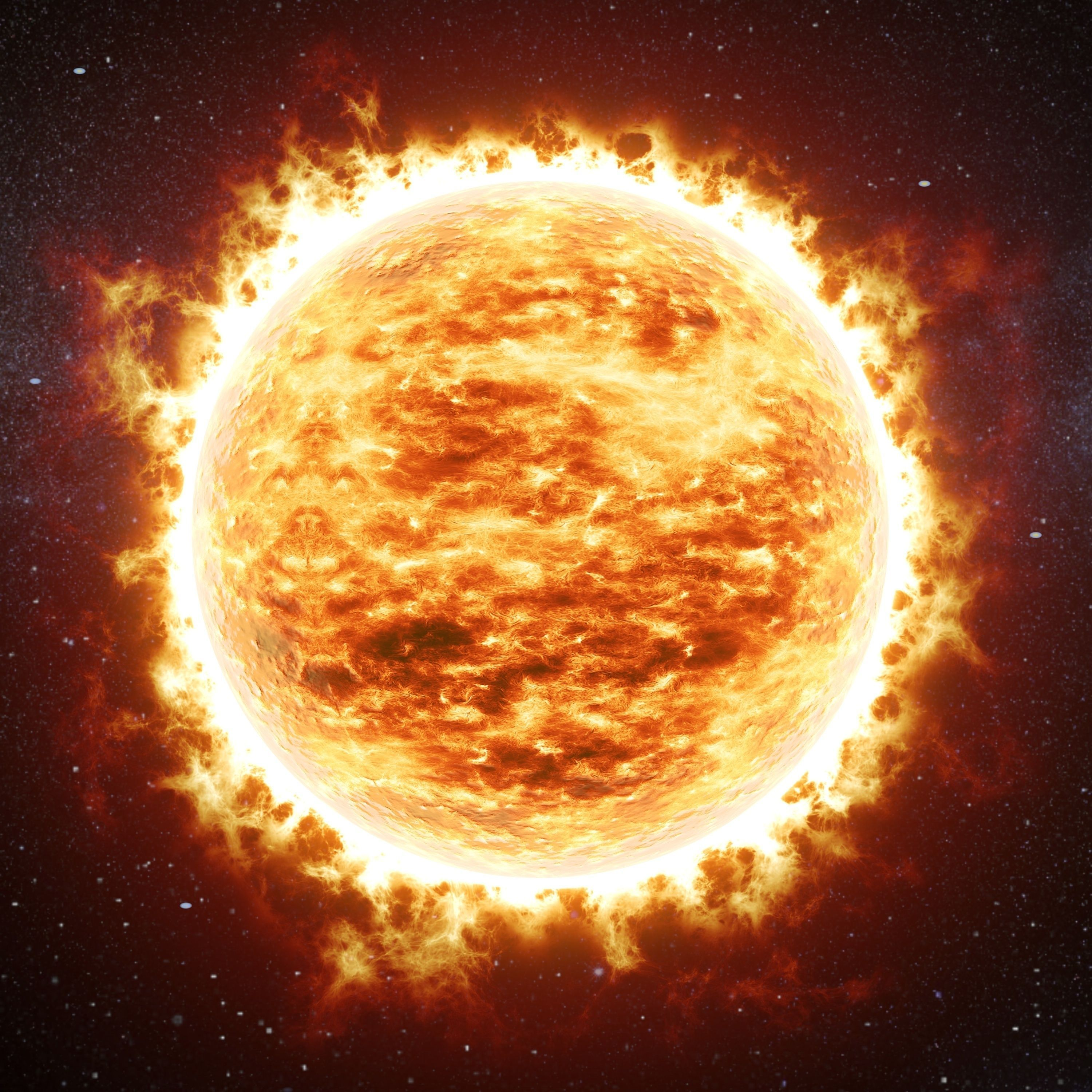 """planet and sun First the quick facts: our solar system has eight """"official"""" planets which orbit the sun here are the planets listed in order of their distance from the sun: a mnemonic for this list would."""