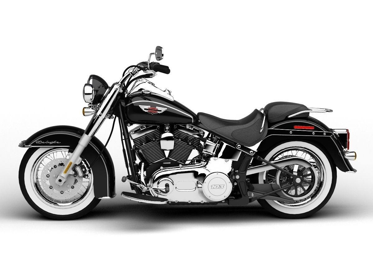 harley davidson identifying ebusiness risks 3 executive summary harley davidson remains a financially strong and stable company during 2005 the company reported the 19th consecutive year of record revenues and record earnings while harley davidson's growth has slowed over the past several years the decline in.