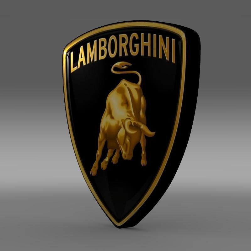Lamborghini Aventador Lp 750 4 S V Wheel 3d Model Max Bip Obj Mtl