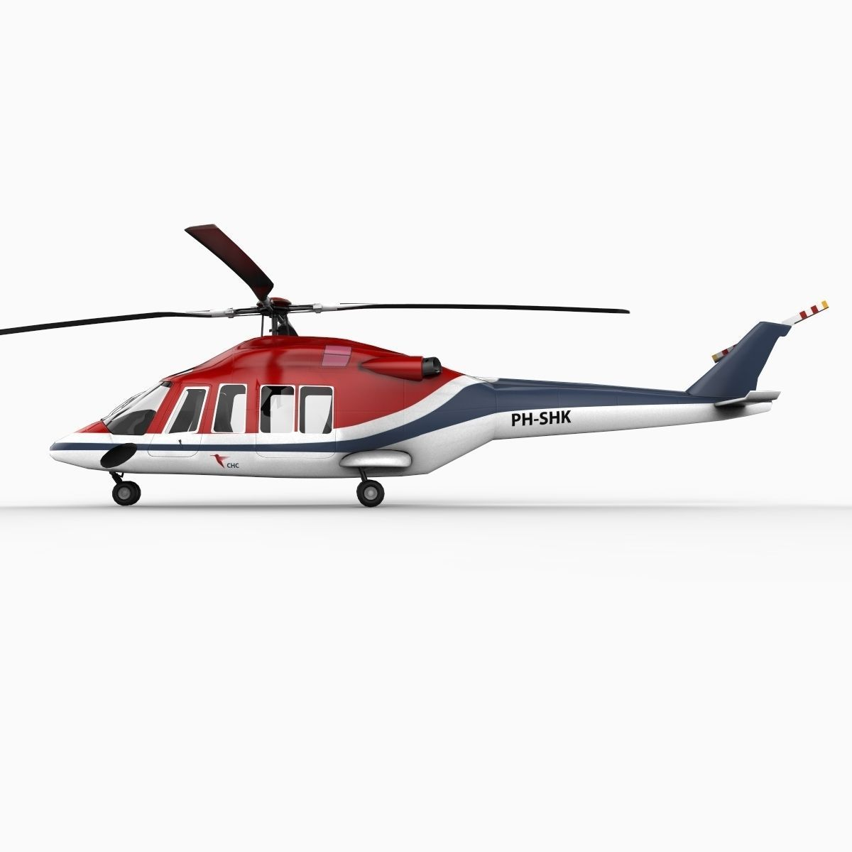 westland helicopters jobs with Agustawestland Aw139 on Agustawestland Aw139 besides Leonardos Aw139m Targets Czech Opportunity 436121 moreover A109 32sqn 0 furthermore Eight Aw139s Strengthen Rescue Border Patrol Services Italy likewise Italys Agustawestland In Swedish Corruption Probe.