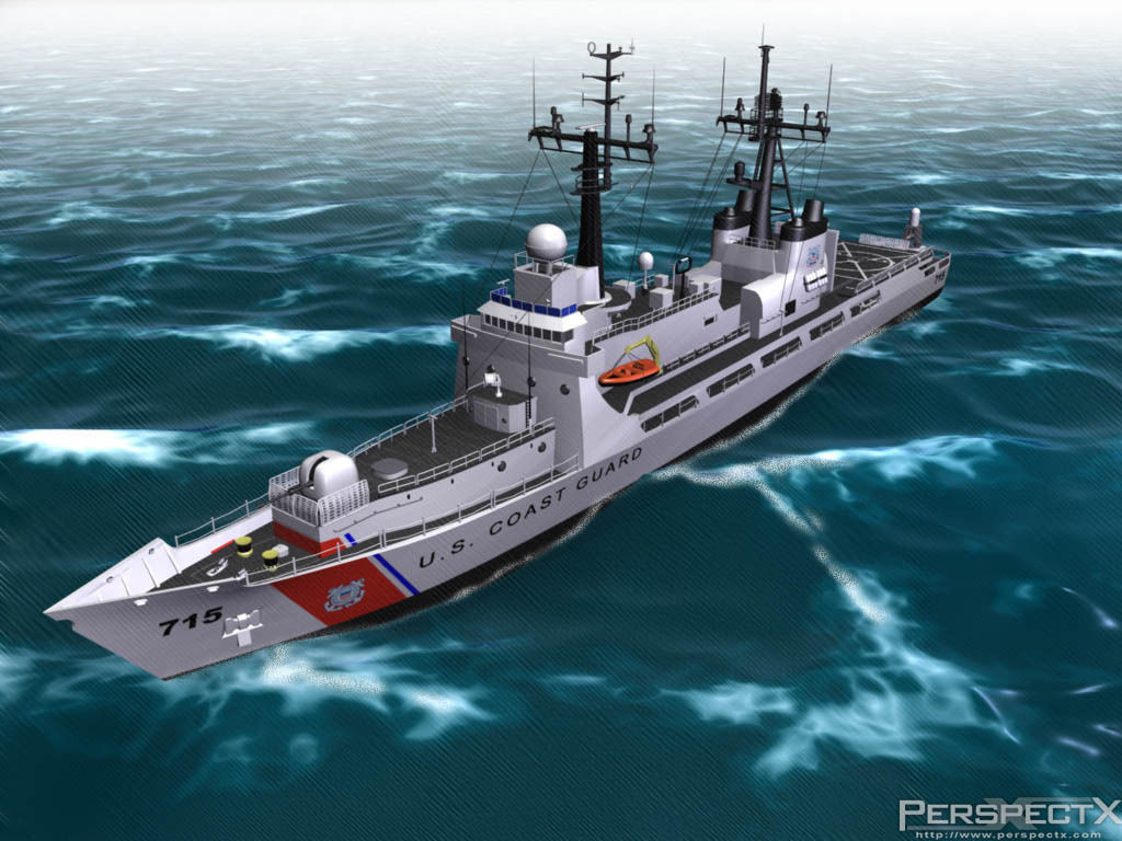 coast guard helicopter models with Coast Guard Cutter on Coast Guard Cutter moreover Ja Rule Pleads Guilty To Tax Evasion Then Moves Onto 50 Twitterbeef besides Rescue Helicopter moreover 32378534161 in addition Theme City.
