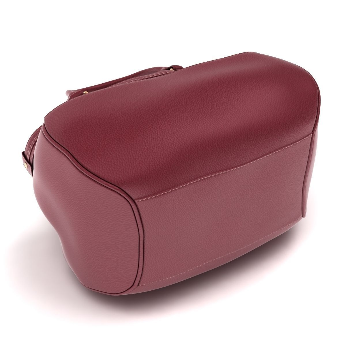 63225d3251 ... ladies hand bag 03 3d model max obj mtl 3ds fbx c4d lwo lw lws 7 ...