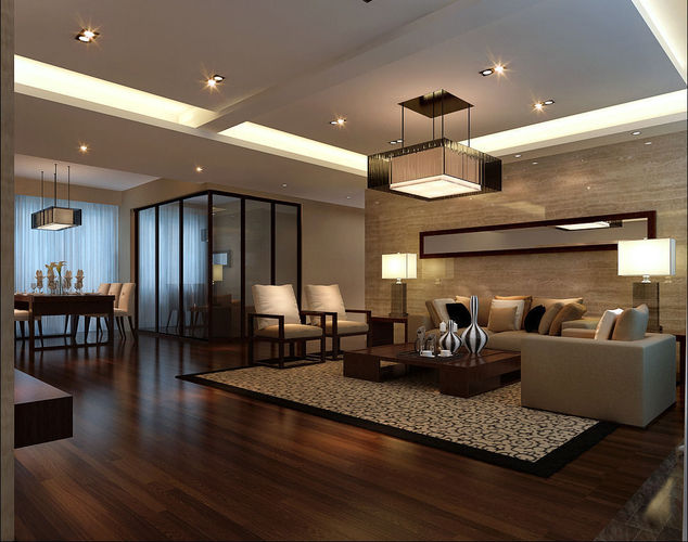 Interior Design Games Realistic   Best Kitchen Images. Interior Design Games Realistic   Best Kitchen Images Share on