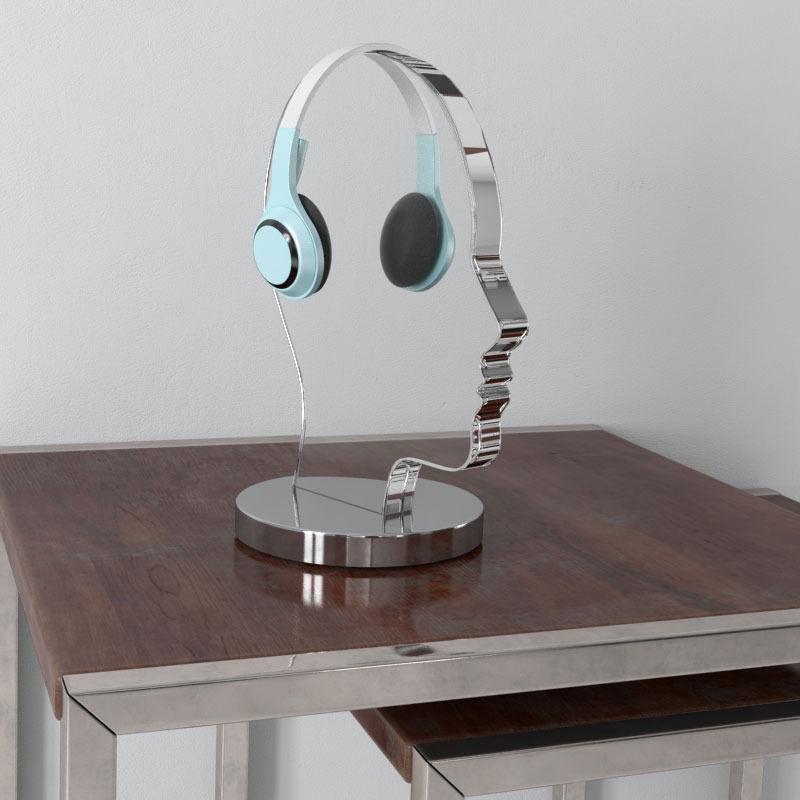 headphones 35 am156