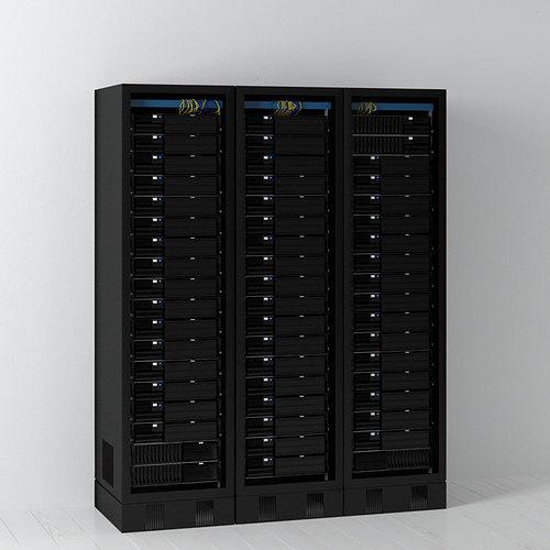 server 18 am156 3d model max obj mtl fbx c4d 1
