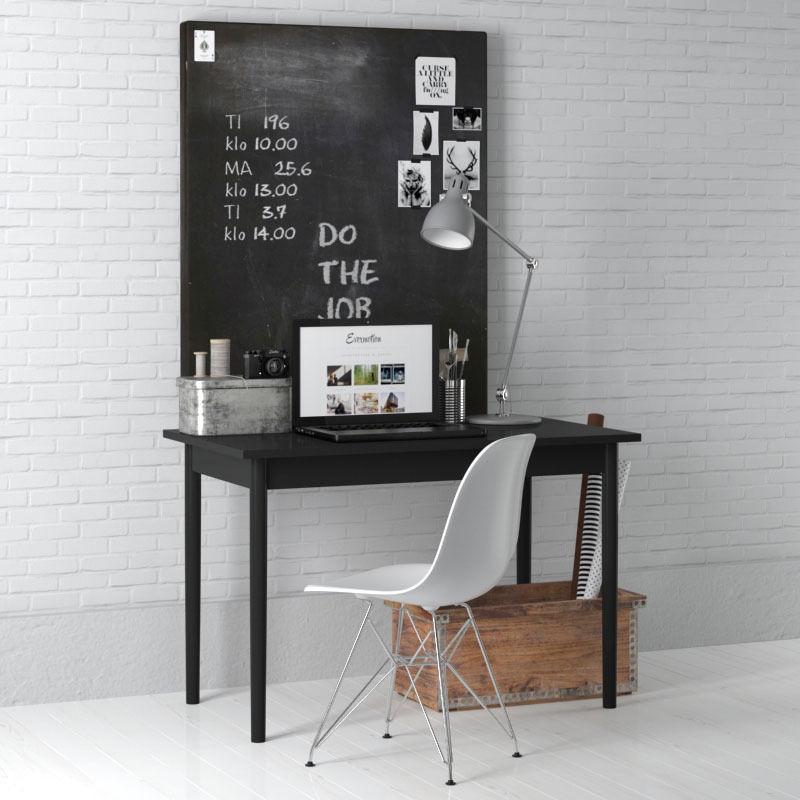 office set 02 AM149