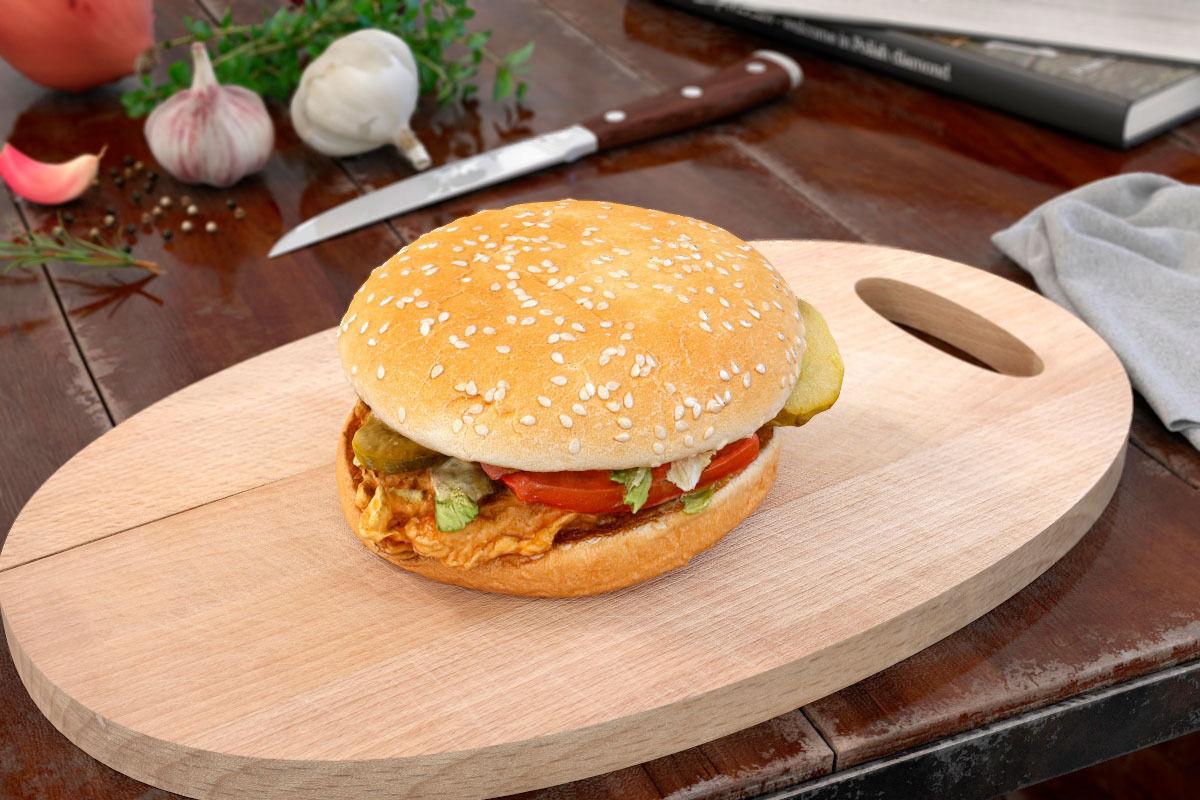 sandwich 43 AM151