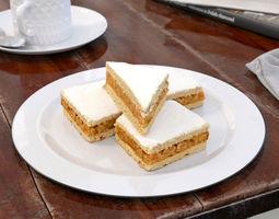 cake 32 am151 3d