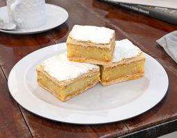 cake 31 am151 3d model