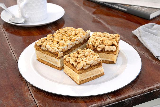 cake 31 am150 3d model max obj fbx c4d mtl 1