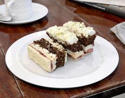 3d model cake 10 am150
