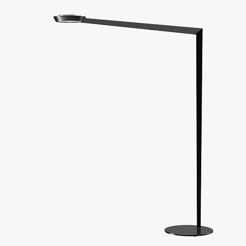 Floor lamp fabbian f05c0102 angle 3d cgtrader floor lamp fabbian f05c0102 angle 3d model max obj 3ds fbx mtl 2 aloadofball Images