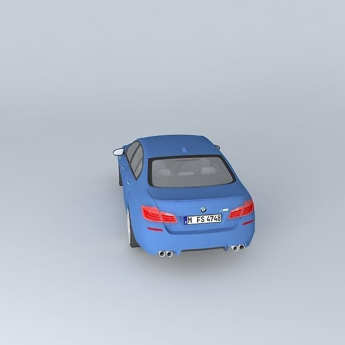 free  3d max 2012 full version