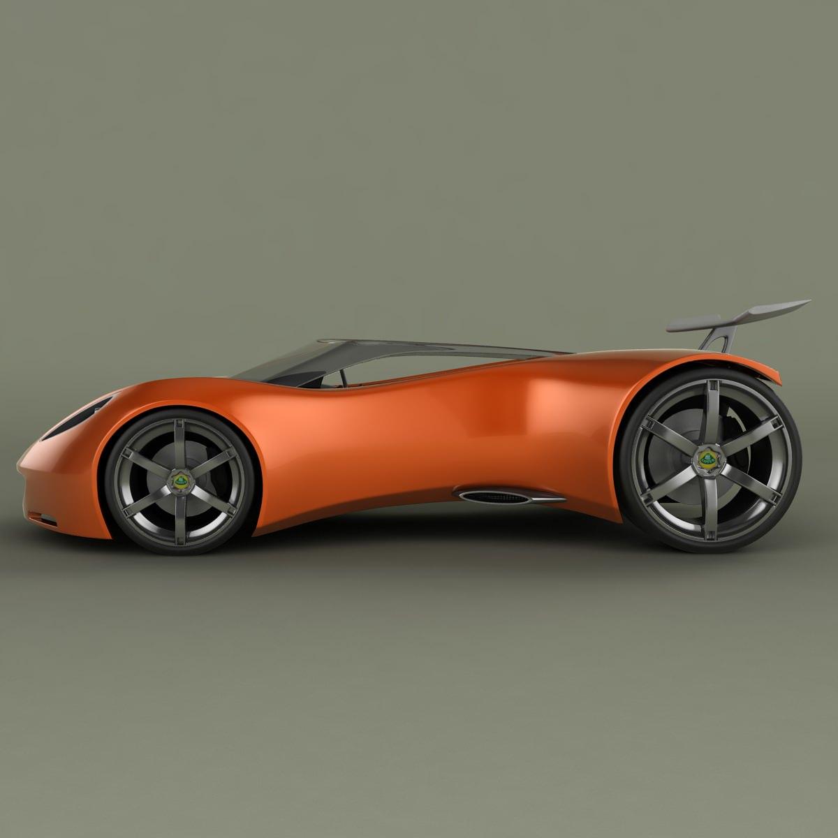 2019 l'anno del cambiamento? Lotus_hot_wheels_concept_3d_model_3ds_obj_max_6c0ac673-6358-4bfc-81ad-10c2f44d2336