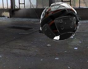 3D assault prob assaultprob