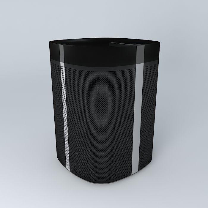 how to add pandora to sonos ipad