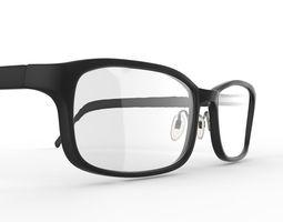 Eyeglasses Printables