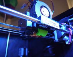 Free Gadgets Downloadable 3d Print Models Download Free