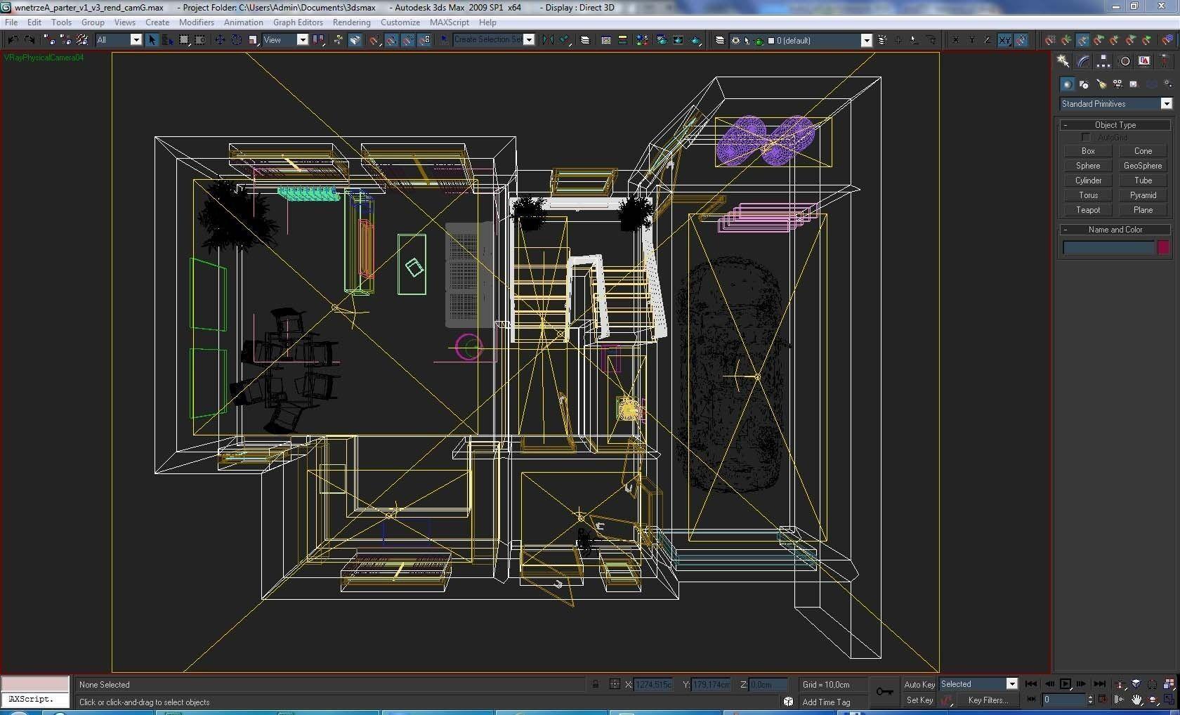 External  works Dwg Block For Autocad also Same Deutz Fahr Logo further plandefeu besides Watch moreover Home Interior Floor Plan 01 3. on 3d car dwg