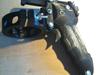 thumb_small_ergonomic_spraygun_3d_model_stl_dd28571e-f6d1-4a3c-aabb-b74ebce4a084.png