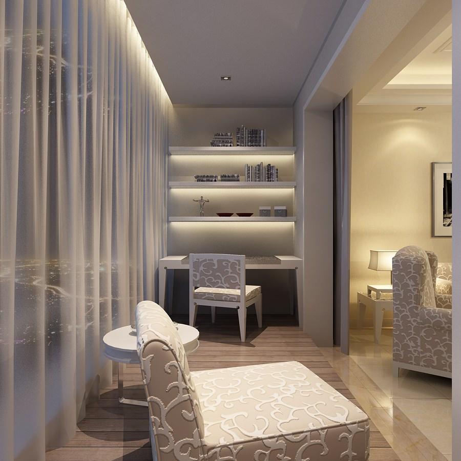 Model flats interiors joy studio design gallery best for Interior designs of flats